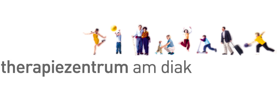 therapiezentrum am diak